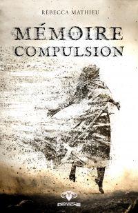 Mémoire et compulsion