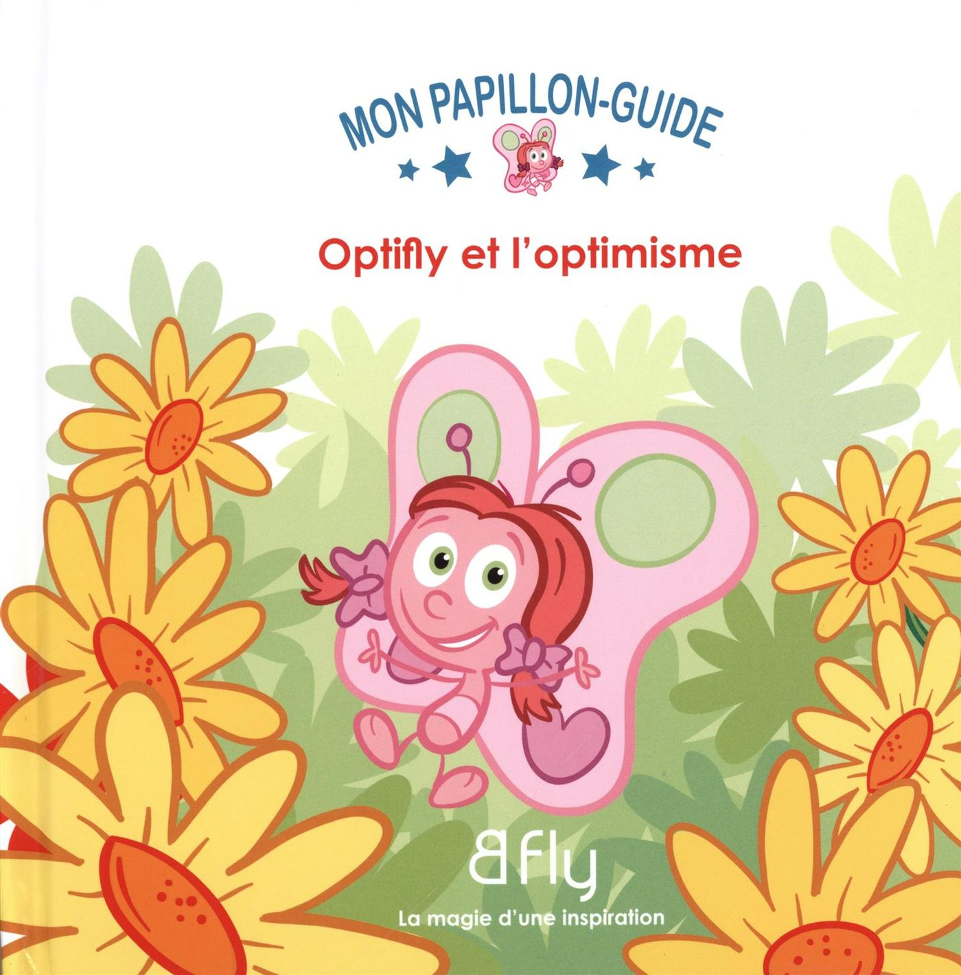 Optifly et l'optimisme 04