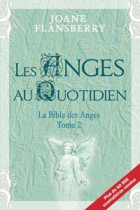 Les Anges au Quotidien