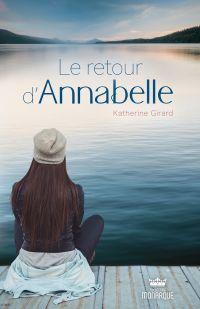 Le retour d'Annabelle