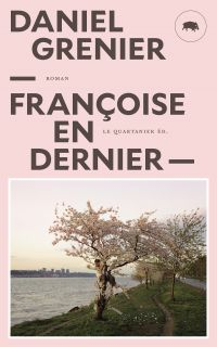 Image de couverture (Françoise en dernier)