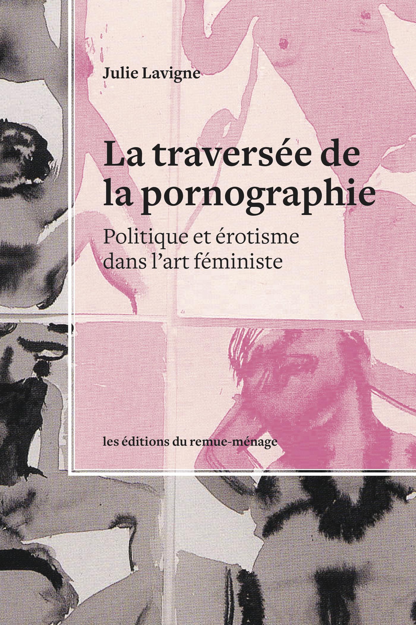 La traversée de la pornographie