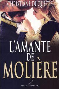 L'amante de Molière