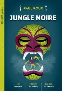 Jungle noire