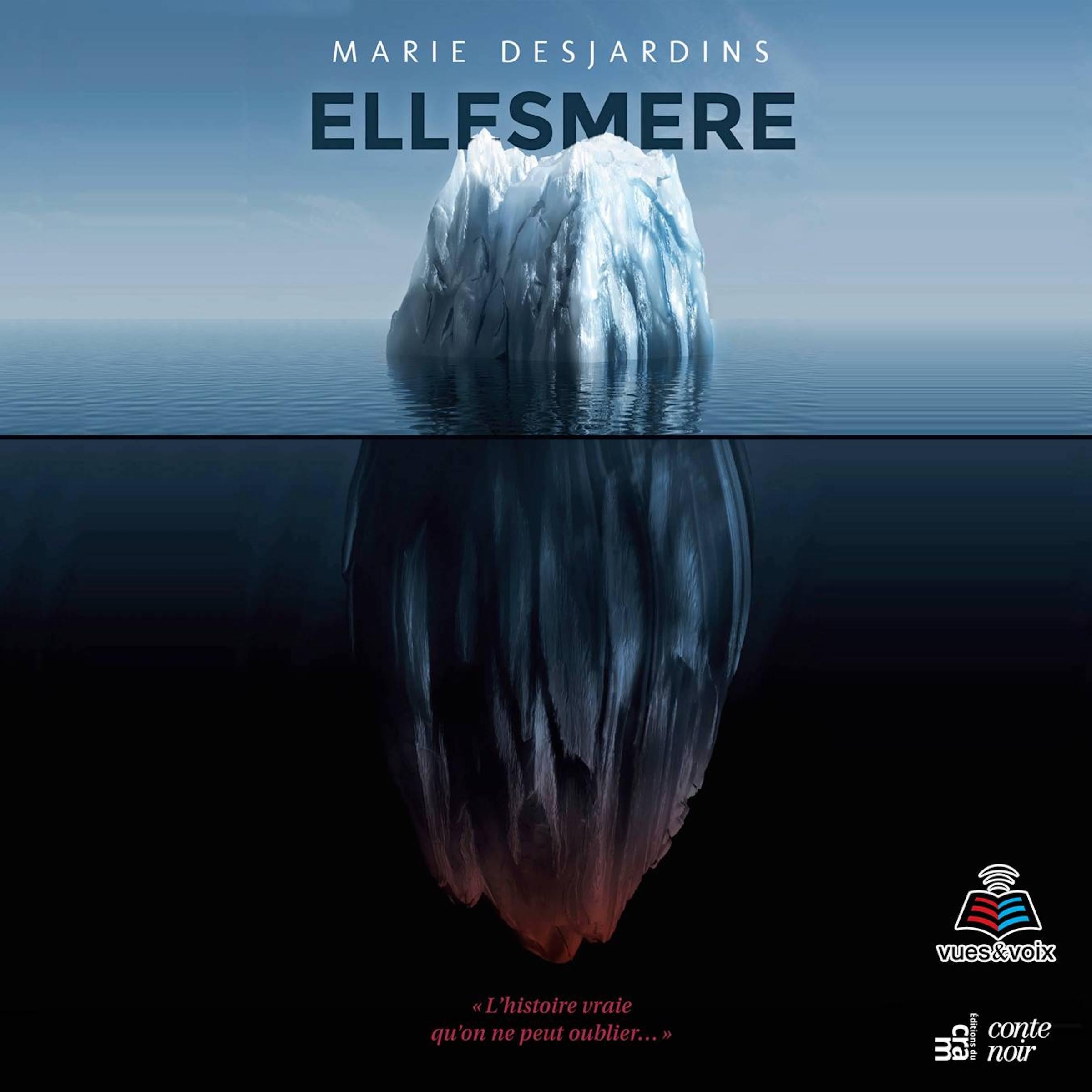 Ellesmere