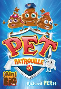 Pet Patrouille