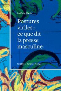 Postures viriles