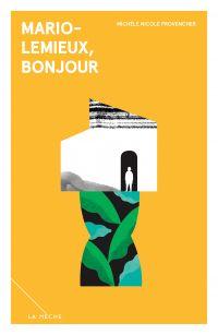 Image de couverture (Mario-Lemieux, bonjour)
