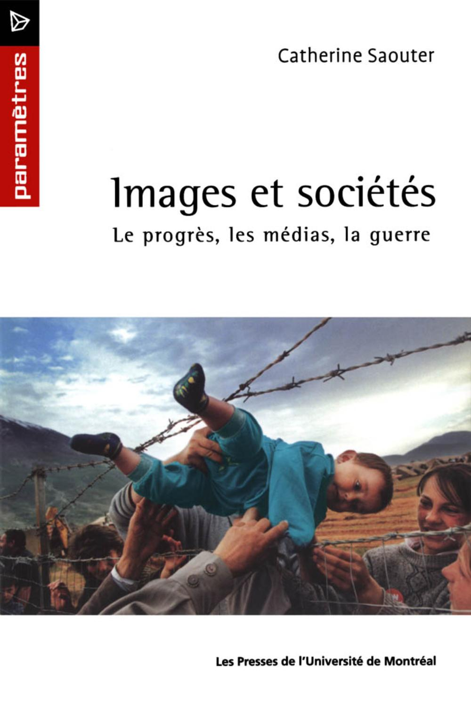 Images et sociétés. Le prog...