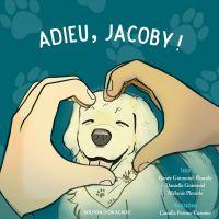 Image de couverture (Adieu, Jacoby!)