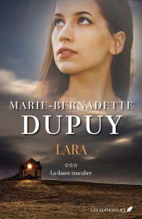 Lara T.3