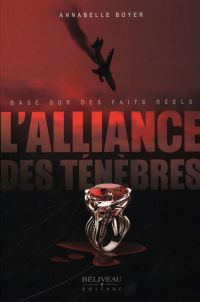 L'alliance des ténèbres 01