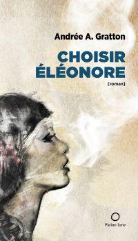 Choisir Éléonore