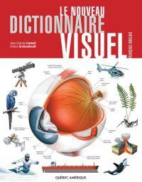 Le Nouveau Dictionnaire Visuel