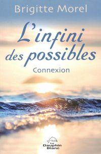 L'infini des possibles