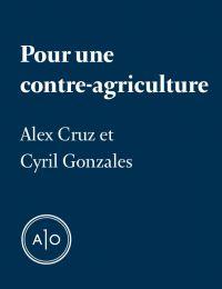 Pour une contre-agriculture
