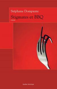 Image de couverture (Stigmates et BBQ)