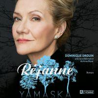 Image de couverture (Réjanne - Yamaska)