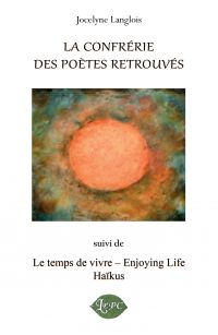 La confrérie des poètes ret...