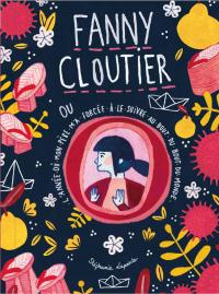Fanny Cloutier 2