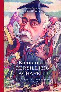 Emmanuel Persillier-Lachape...