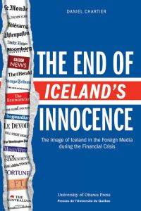 The End of Iceland's Innocence