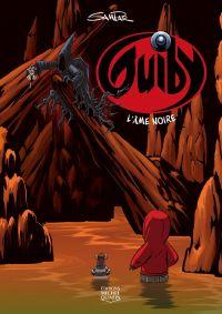 Guiby 5 - L'âme noire