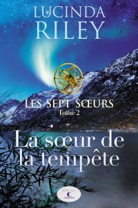 Cover image (Les sept soeurs, tome 2)