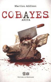 Cobayes, Anita