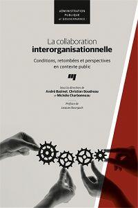 La collaboration interorgan...