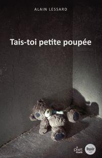 Tais-toi petite poupée