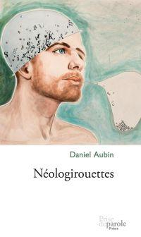 Néologirouettes