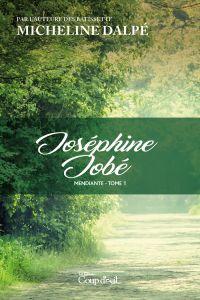Joséphine Jobé