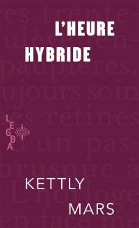 L'heure hybride