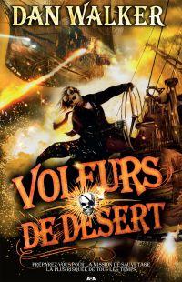 Cover image (Voleurs de désert)