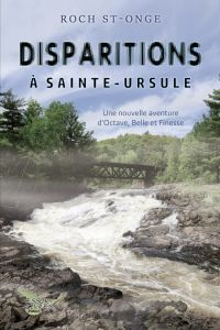 Disparitions à Sainte-Ursule