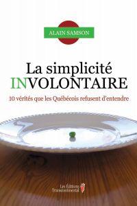 La simplicité involontaire
