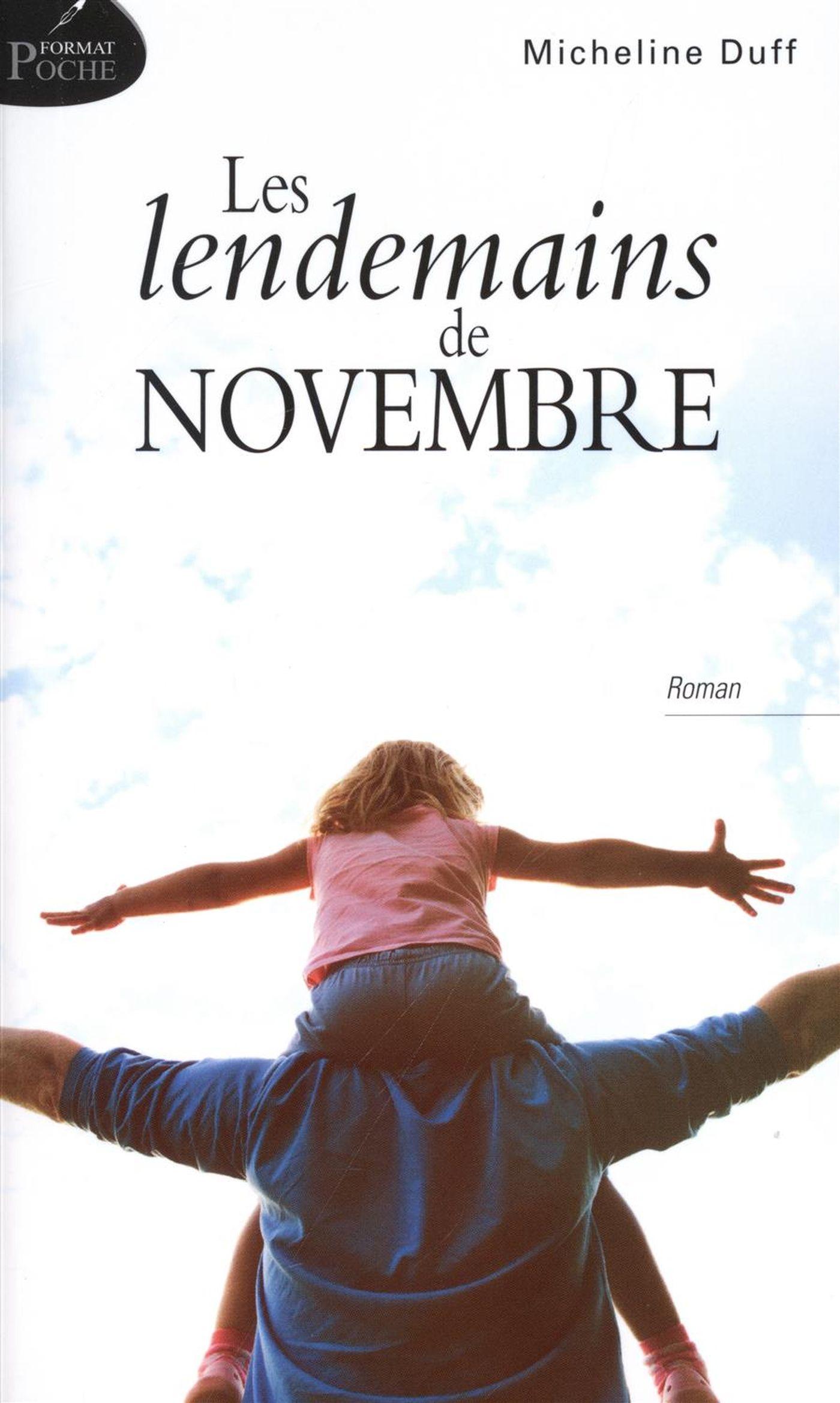 Les lendemains de novembre