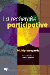 Recherche participative : m...