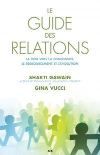 Le guide des relations
