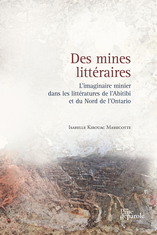 Des mines littéraires