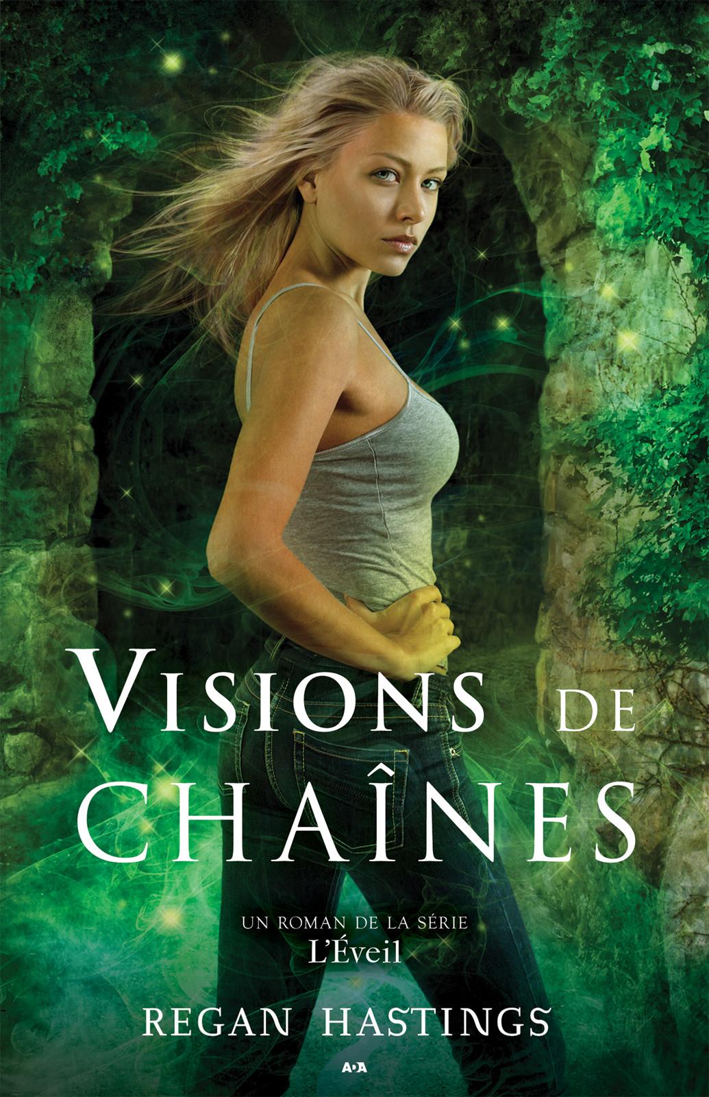 Visions de chaînes