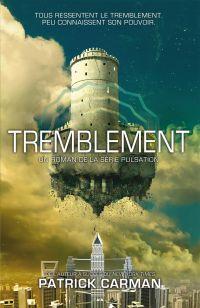 Tremblement