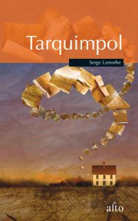 Tarquimpol
