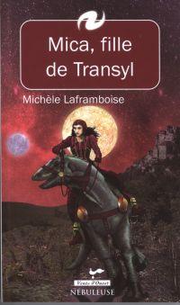 Mica, fille de Transyl 1