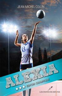 Cover image (Alexia T.3)