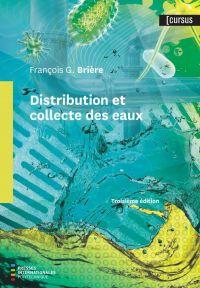 Distribution et collecte de...