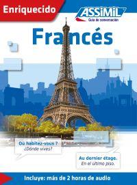 Francés Guía de conversación