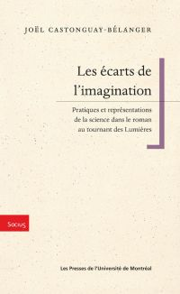 Les écarts de l'imagination...
