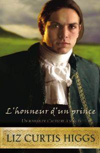 L'honneur d'un prince